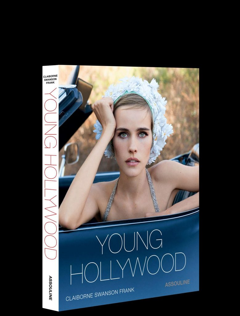 Young+Hollywood+3D+copy