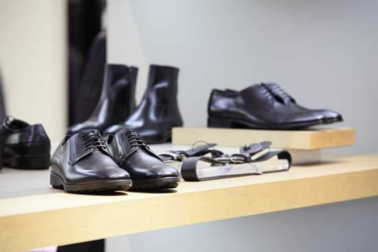 2015 Erkek Ayakkabı Modelleri