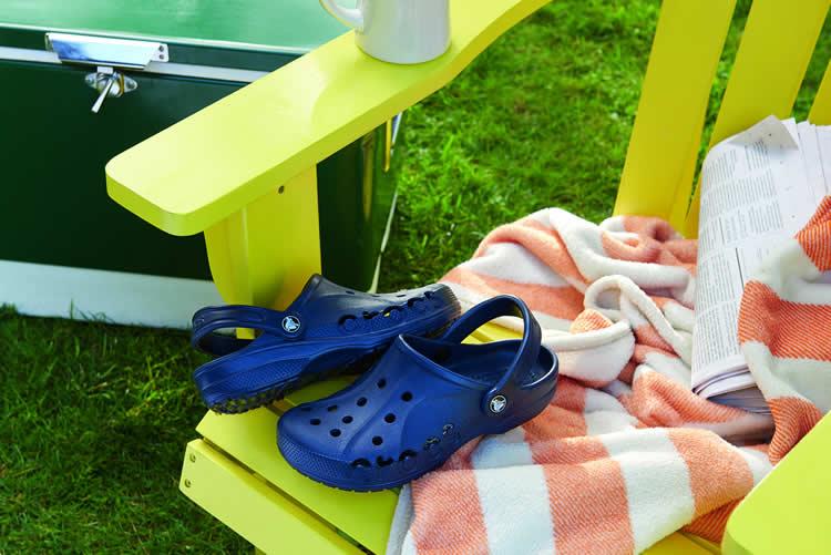 Crocs-Babalar günü haziran15