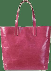 Deri tutkunlarının vazgeçemediği ayakkabı ve çanta markası DESA
