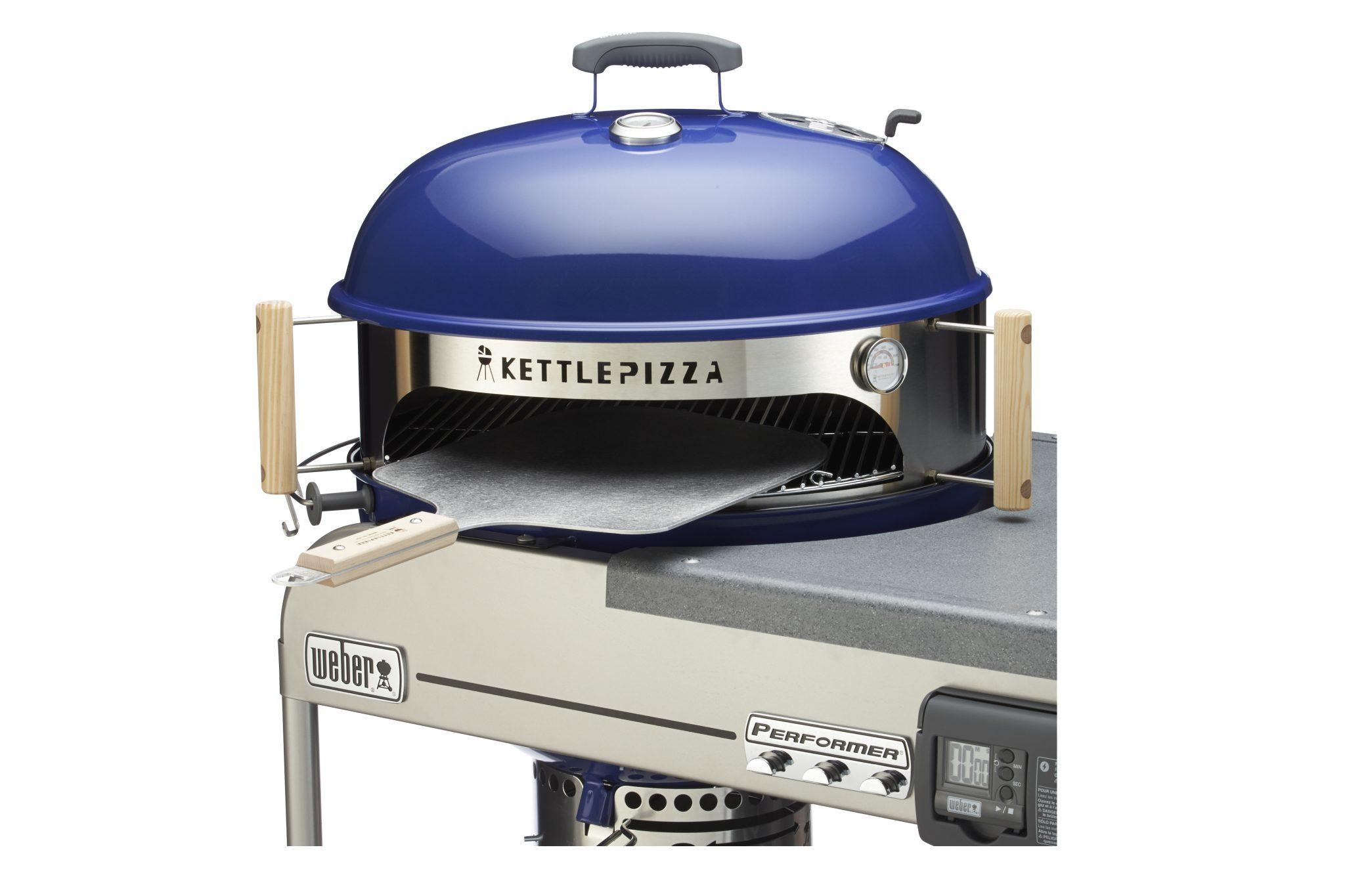 KettlePizzaDeluxeAV1F13+-+400.00+TL-haziran2015