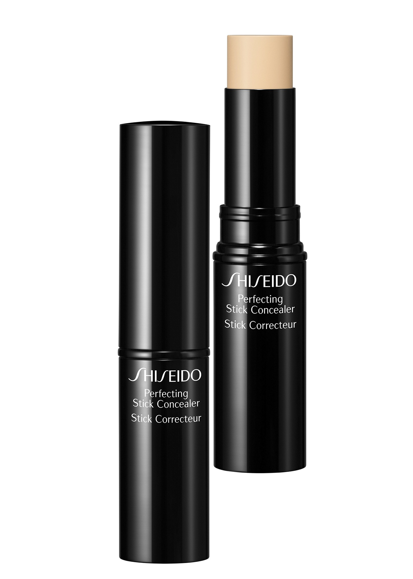 Perfecting+Stick+Concealer+99+TL