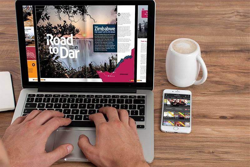 100 ülkeden, 60 dilde günlük gazete ve dergi her gün Press Reader web sitesi ve ücretsiz uygulaması aracılığıyla Grand Hyatt İstanbul'un müşteri memnuniyeti anlayışı dahilinde otel misafirlerinin kullanımına sunuluyor.