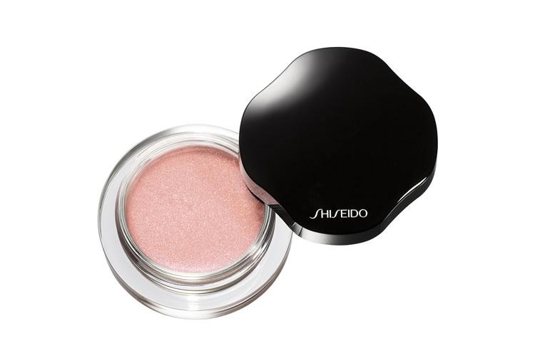 Shiseido+Shimmering+Eye+Color-+105+TL-haziran 15
