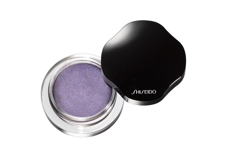 Kozmetik sektörünün dev markası Shiseido'dan iki yeni makyaj ürünü …