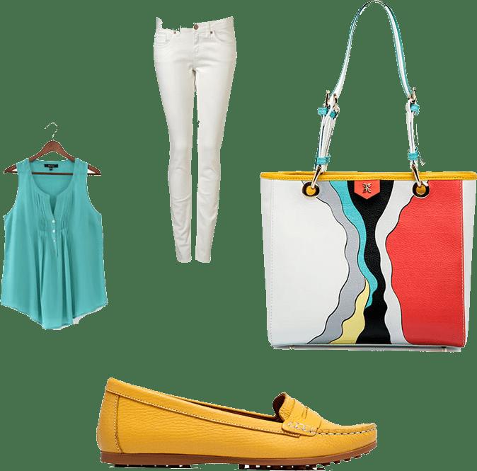 Ayakkabı ve saraciyede sezon ürünlerinde % 60'a varan indirim yapan Tergan'ın stil sahibi olan herkese sunduğu fırsatlar bu kadar da değil.