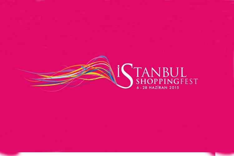 Markalar İstanbul Shopping Fest'e özel süper indirimler sunuyor….