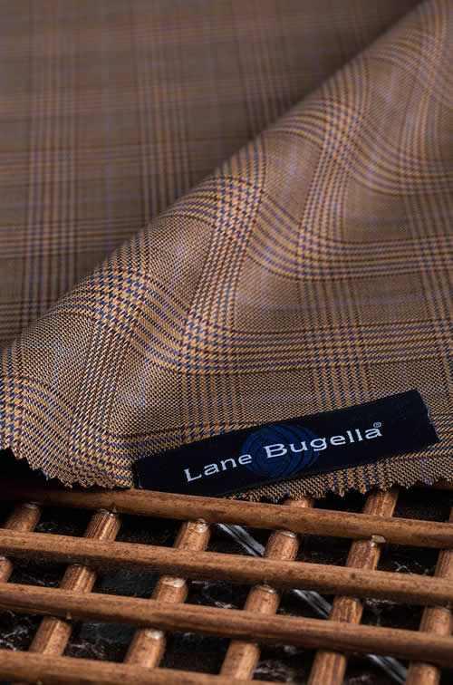 'Lane Bugella' Şıklığı Yeni Yılda En Güzel Hediye