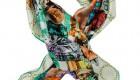 Geleceğin moda tasarımlarına 10 finalist