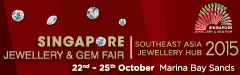 singapore-jewellery--gem-fair