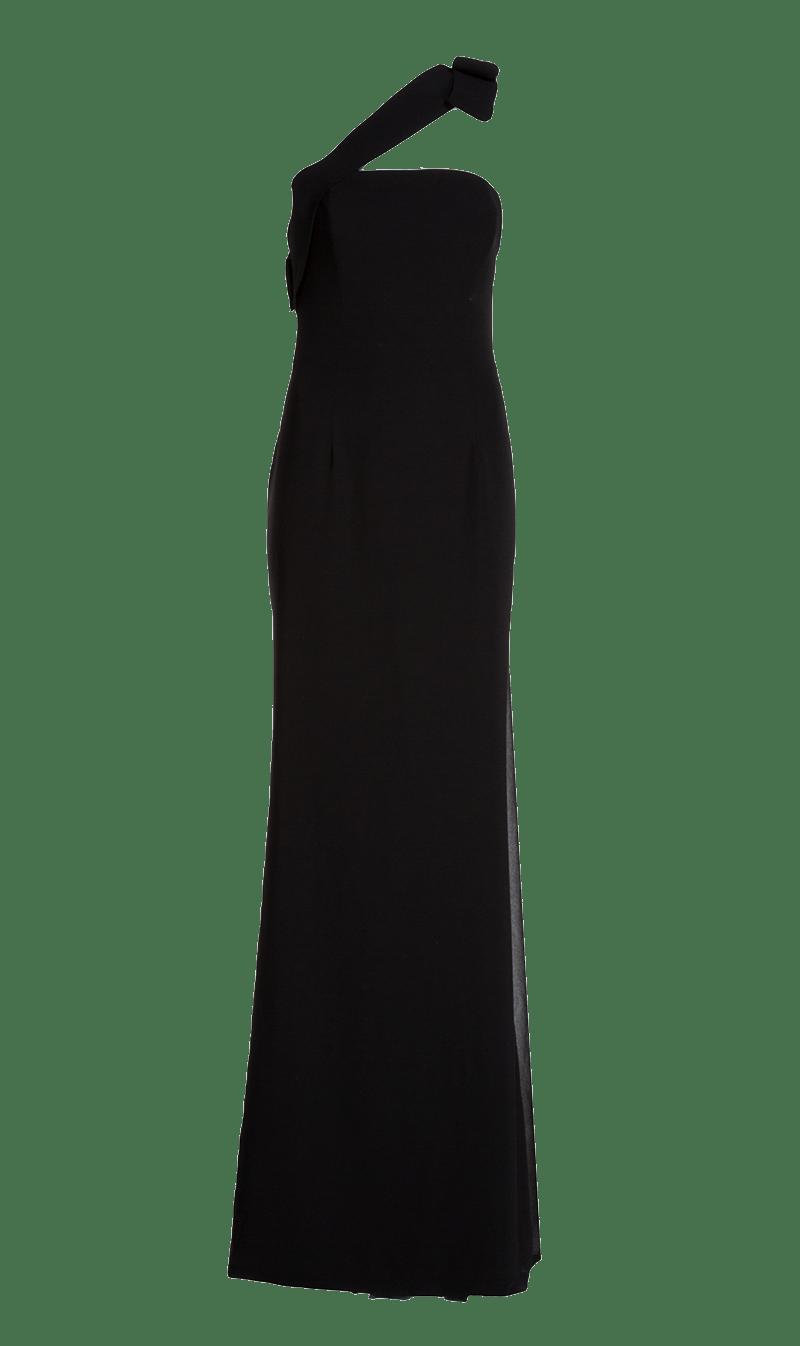 Türkiye'nin moda ve perakende öncüsü Koton, 1988 yılında İstanbul'da kurulan ilk mağazasıyla moda hayatına başlamış ve 1996 yılında da ilk yurtdışı satış noktasını Almanya Münih'te açmıştır.