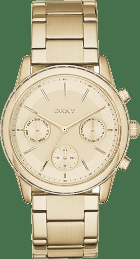 Mütevazi ışıltısı, çoklu fonksiyona sahip yapısıyla Rockaway saat modeli, çift renk, sarı ve pembe altın rengi olmak üzere saat severlere üç farklı renk alternatifi sunuyor.