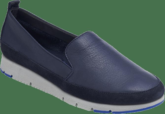 Herkesin ayakkabıcısı FLO, sloganı ile bu sıralar Travel Soft koleksiyonu ile karşımızda .