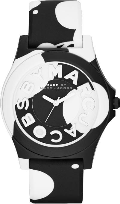 Saat markalarından yeni haber var …