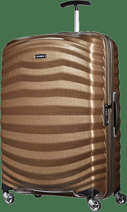 Asırlık çanta ve bavul markası, bu yıl da tatil hayalleri kuranlar için çok şık bir koleksiyon hazırlamış.