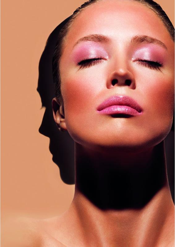 Shiseido, cildinizin koruyucusu ….