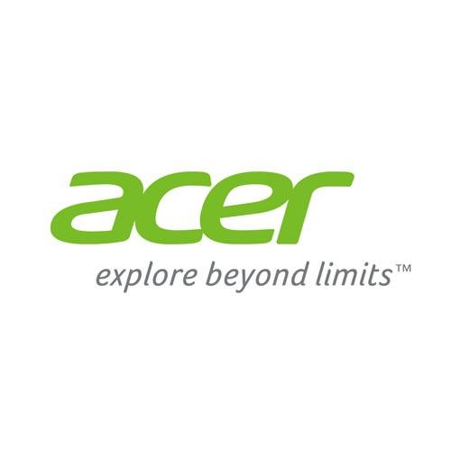 Acer Computer Türkiye