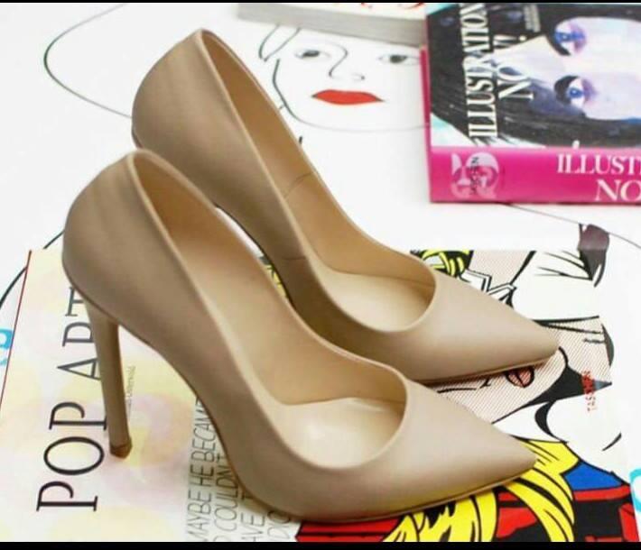 gokhan talay ayakkabı