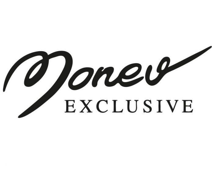 Monev Exclusive