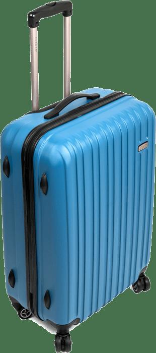 Seyahatlerin olmazsa olmazı için Tergan, 2015 bavul koleksiyonunda birbirinden harika modeller hazırlamış.