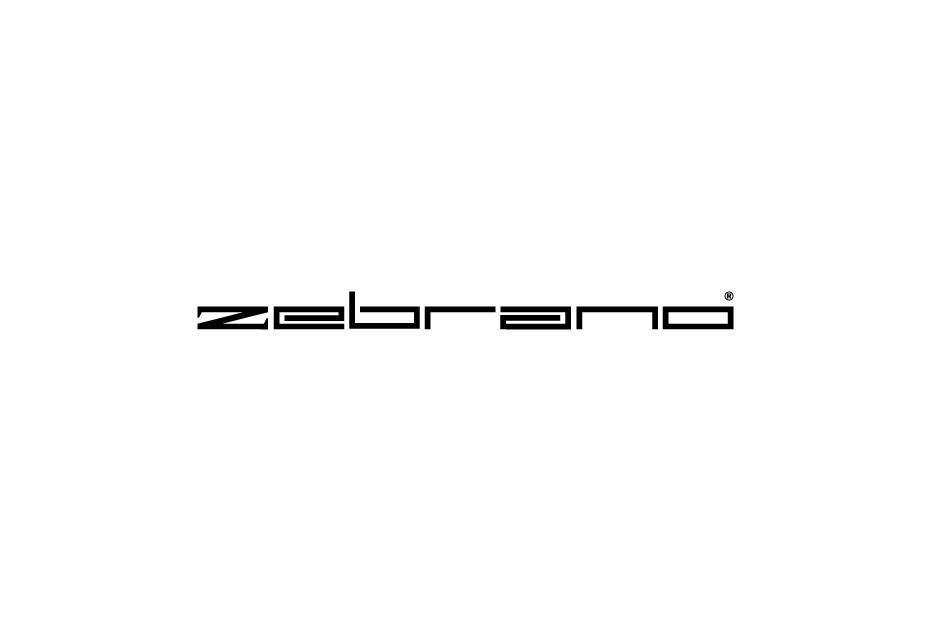 Zebrano Mobilya