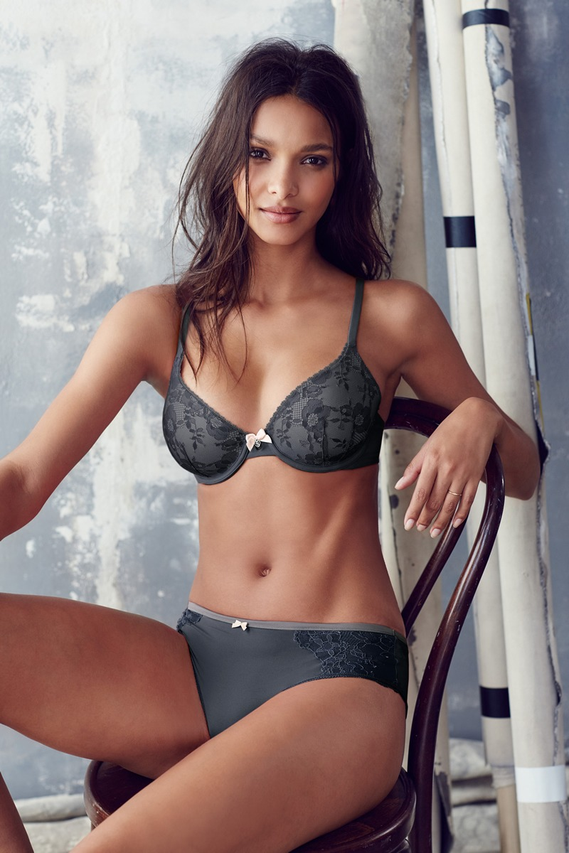 body-by-victoria-lingerie-2015-lais-ribeiro-perfect-coverage-bra-hiphugger-victorias-secret-hi-res