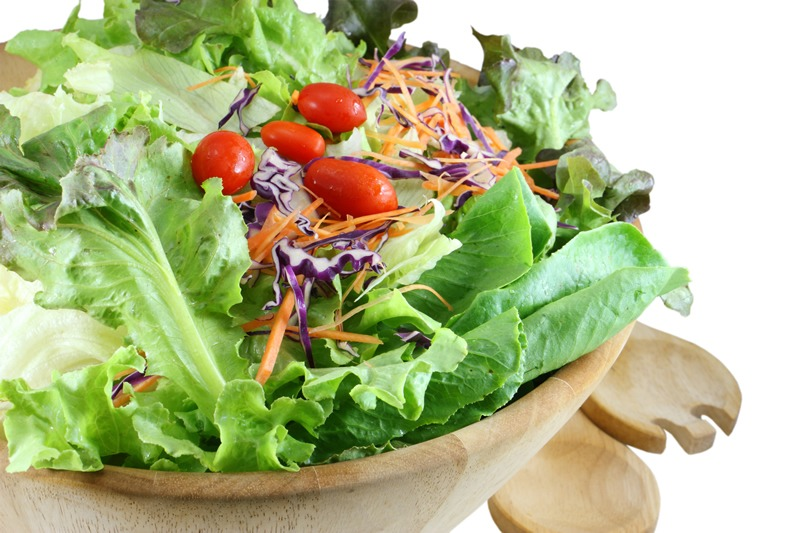 Sağlıklı bir yaz için dengeli beslenme kurallarına uymazsak görüntü olarak da yorgun biçimde gözükmeye, iştahsızlığa ve yorgun hissetmeye neden olabilir.