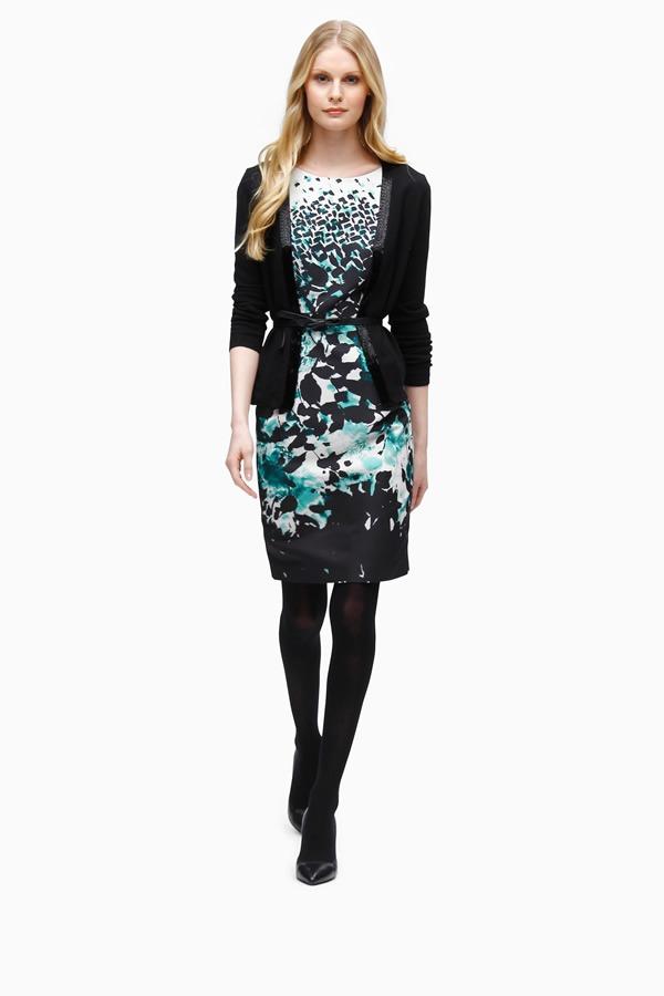 Anglosakson stili ile yaklaşık 200 yıldır Amerika'da bir efsane haline gelen Brooks Brothers, 2015 Sonbahar Kış sezonu için hazırladığı kadın, erkek ve çocuk koleksiyonları ile İstanbul'da Zorlu AVM ve Akasya Acıbabem, Ankara'da Panora AVM Brooks Brothers mağazalarında modaseverlerle buluşuyor.