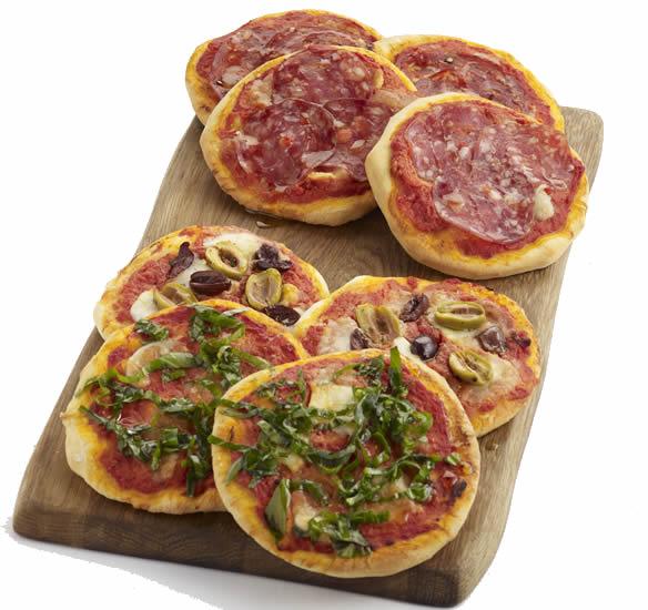 Antonio Carluccio'nun özel reçetelerinden oluşan menüsüyle gerçek İtalyan lezzetleri sunan Carluccio's, yeni restoranını Atatürk Havalimanı'nda açtı.