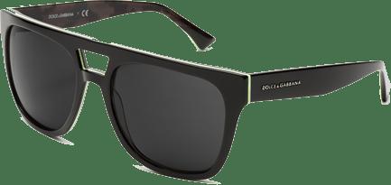 Yeni sezon Dolce&Gabbana gözlük koleksiyonu İtalyan erkeğinin özünü yansıtıyor