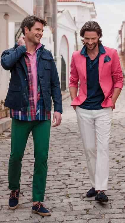Türkiye'nin erkek giyim markası Kiğılı, 1938 yılında erkekler için kumaş satışı amacıyla kurulmuştur.