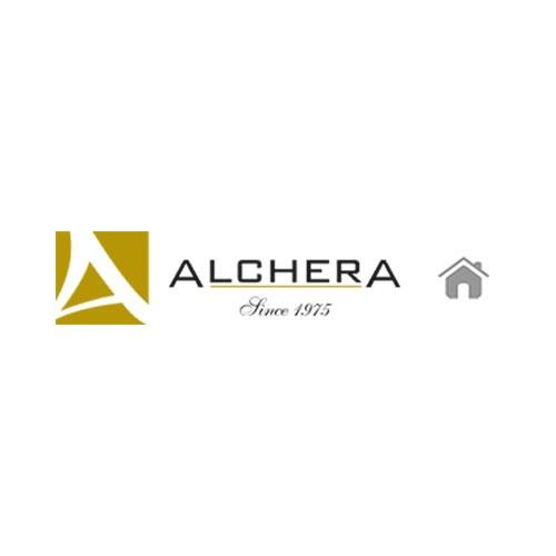 Alchera Abiye