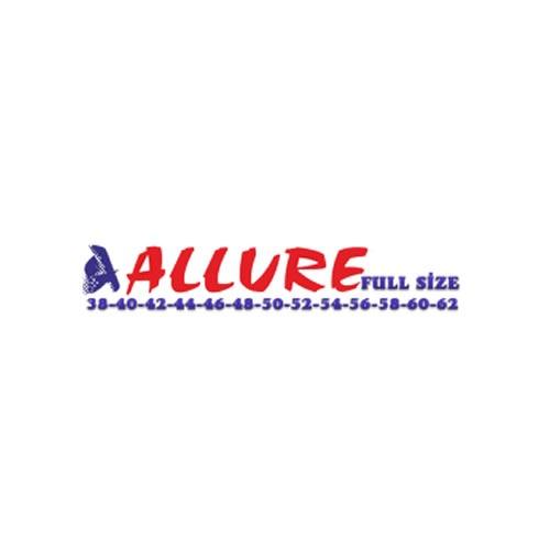 Allure Abiye