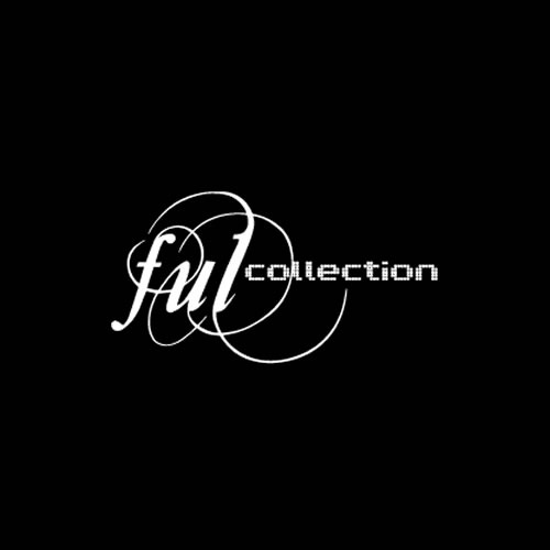 Ful Collection Abiye