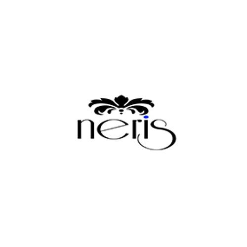 Neris Abiye