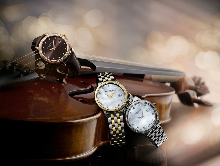 Saatlerimiz karakterimizi yansıtıyor