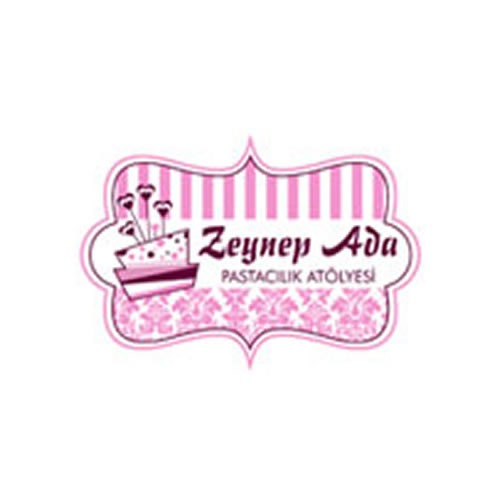 Zeynep Ada