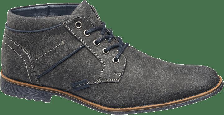Ayakkabı meraklılarının her zaman takip ettikleri Deichmann markası 2015 erkek ayakkabı modelleri ile kendinden söz ettirmeyi başardı.