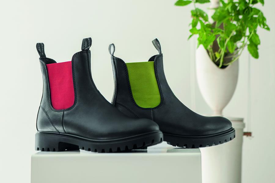 Yeni yıla daha rahat ve özgün Sneaker 'la girin.
