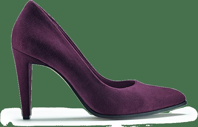 ayakkabı modasını şekillendiren Clarks