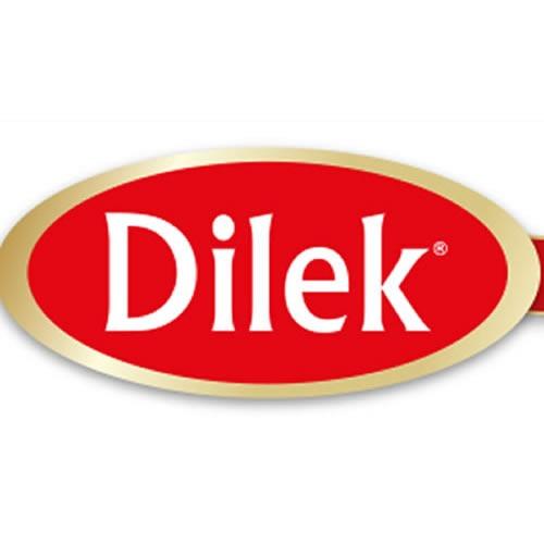 Dilek