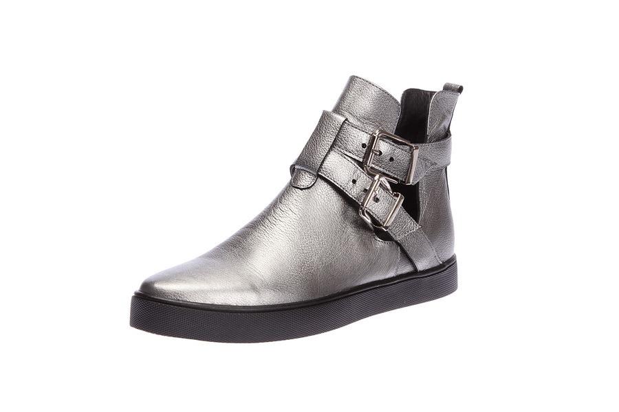 İnci markasının kış erkek ayakkabı modelleri
