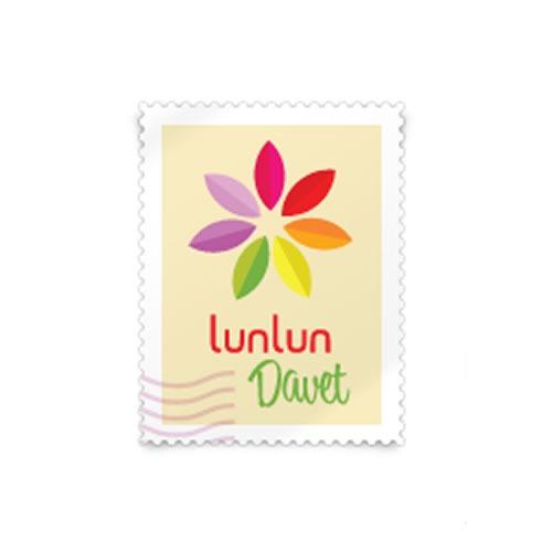Lulun Çiçek