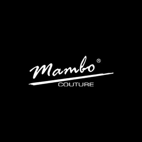 Mambo Couture
