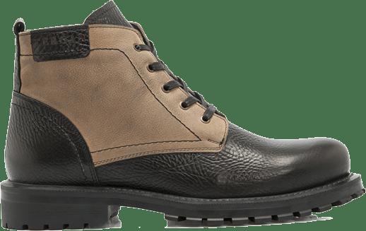 Tergan markasının 2015-2016 Erkek ayakkabı modelleri fonksiyonelliğin dışında şık detaylar ile zenginleştirildi.