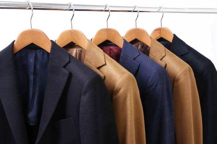 Stil sahibi , erkeklerin markası olan W Collection en değerli kaşmirden 2015-2016 Sonbahar Kış Erkek Koleksiyonu hazırlamış.