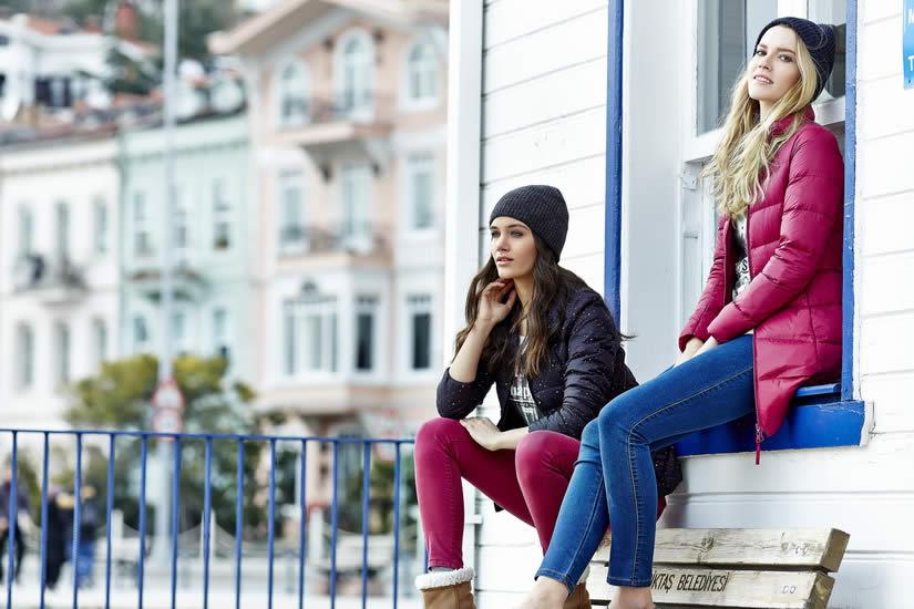 Fashion Friends ile Modanın Özgür Ruhunu Yakalayın !