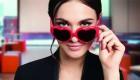 New York Moda Haftası 'nda İkonik Pirelli Güzelleri !