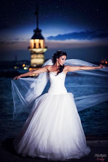 Düğün Fotoğrafçısı – Kadir Bolat