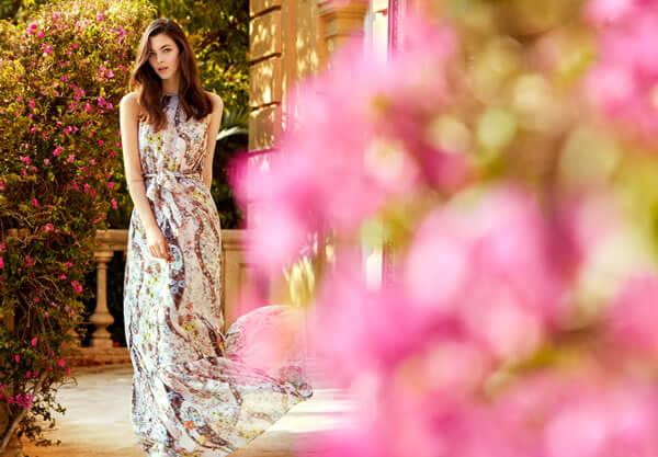 Koton, romantik ama iddialı bir şehir kadınını hayal ederek hazırladığı 2016 İlkbahar-Yaz Kadın Koleksiyonu ile göz alıcı bir stil vadediyor.